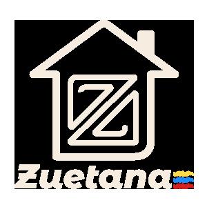 Zuetana Logo